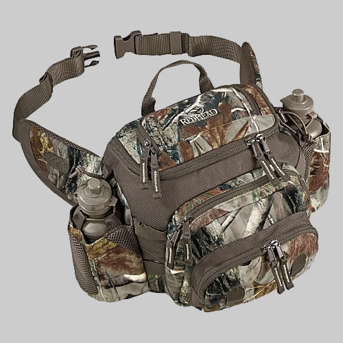 Realtree Legacy About Camo Fabric Outdoor